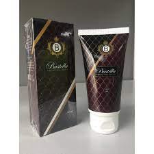 Bustella - lazada - Thailand - เว็บไซต์ของผู้ผลิต - ซื้อที่ไหน - ขาย