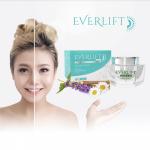 Everlift - pantip - ราคา  - คืออะไร - ดีไหม - วิธีใช้ - รีวิว