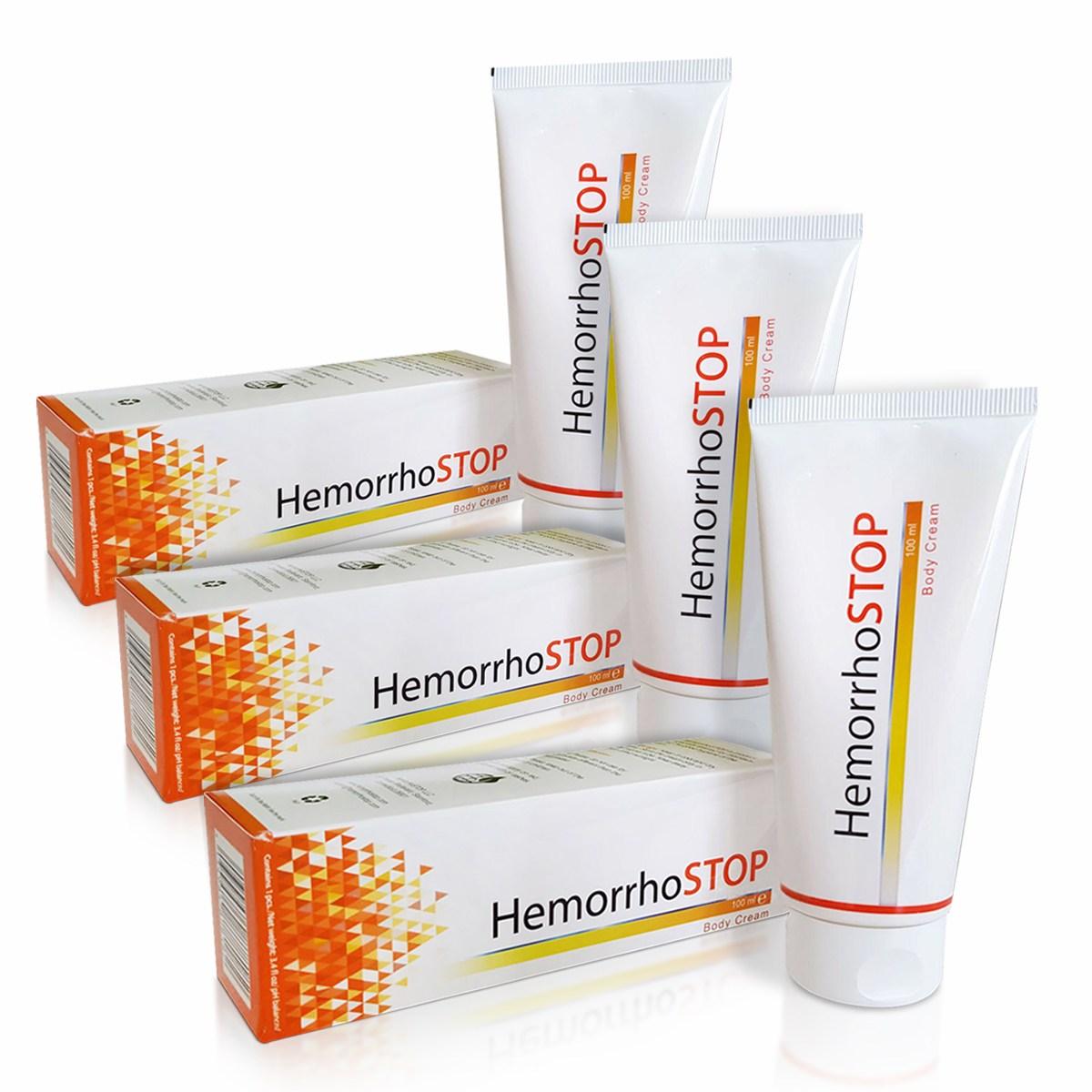 hemorrhostop-cream-pantip-%e0%b8%a3%e0%b8%b2%e0%b8%84%e0%b8%b2-%e0%b8%82%e0%b8%ad%e0%b8%87%e0%b9%81%e0%b8%97%e0%b9%89-%e0%b8%a3%e0%b8%b5%e0%b8%a7%e0%b8%b4%e0%b8%a7