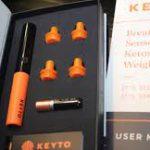 Keyto - pantip - คืออะไร - ดีไหม - วิธีใช้  - ราคา - รีวิว