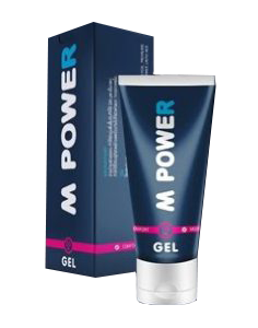 M Power - ราคา - ของแท้ - รีวิว - pantip