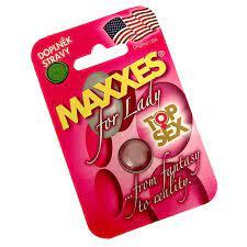 Maxxes - วิธีนวด - ดีจริงไหม - พันทิป - สั่งซื้อ