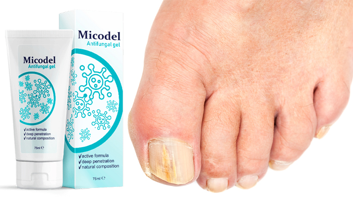 Micodel - ของแท้ - pantip - ราคา - รีวิว