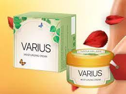 Varius - วิธีใช้ - คืออะไร - ดีไหม - review
