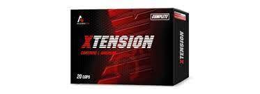 X Tension - วิธีนวด - พันทิป - สั่งซื้อ - ดีจริงไหม